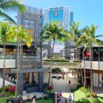 【ハワイコロナ情報】レストラン・美容院の再開日は? 営業再開の細かい条件・規約